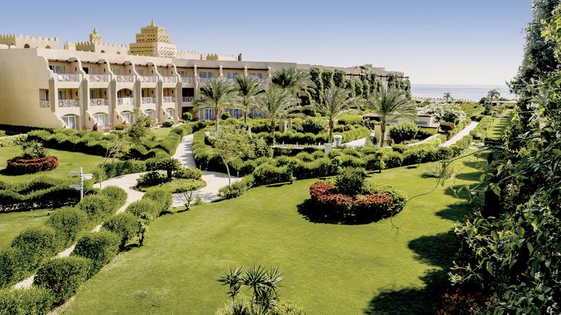 Hotel Prima Life Makadi 4
