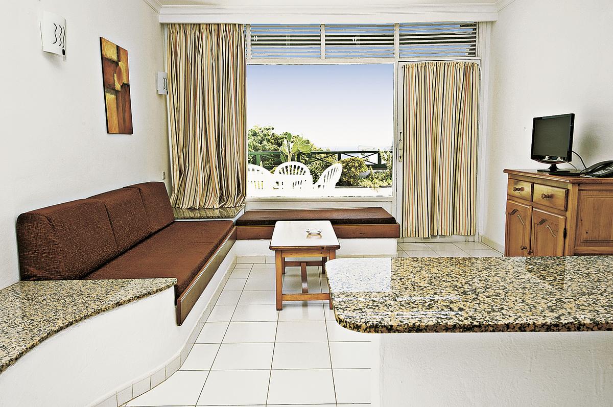 Appartement Arena Dorada 2
