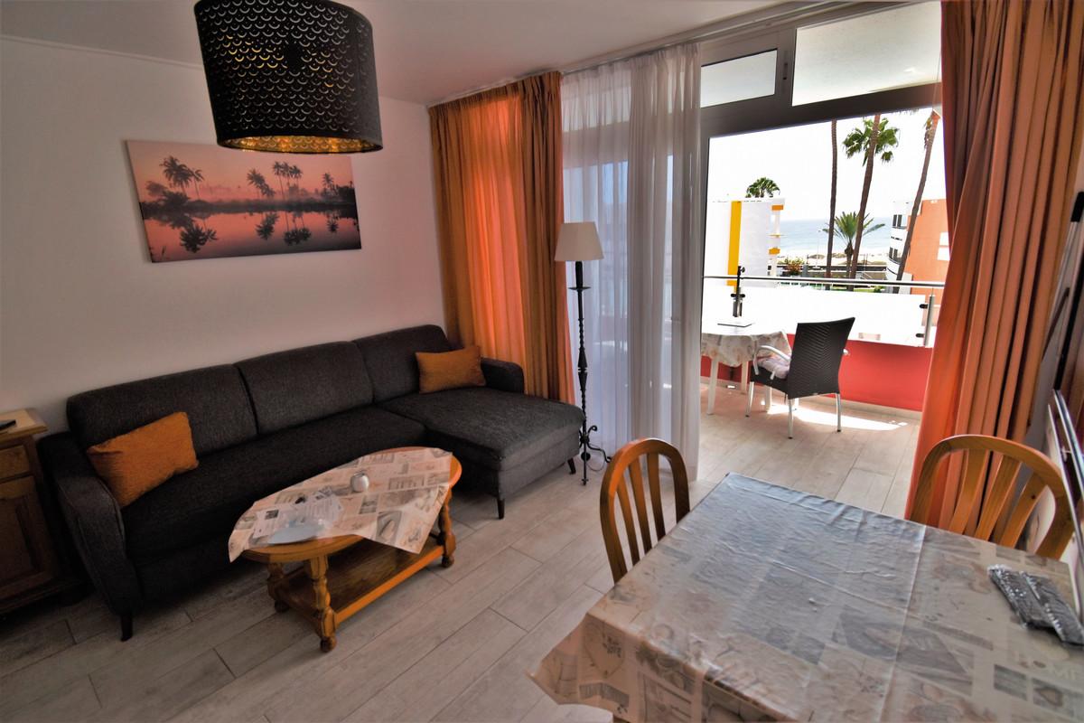 Appartement Bogota 4