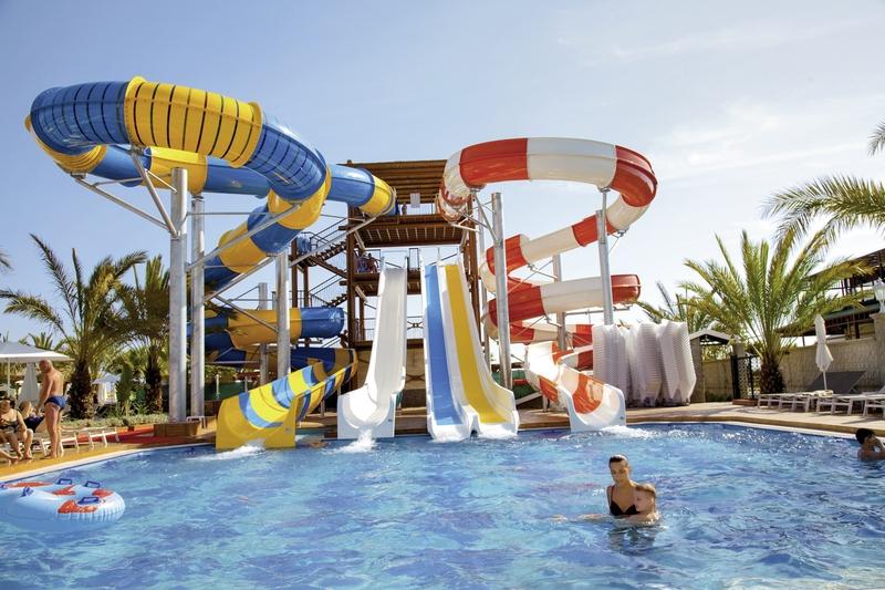 Hotel Quattro Beach 3