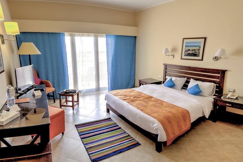 Hotel Viva Blue 1