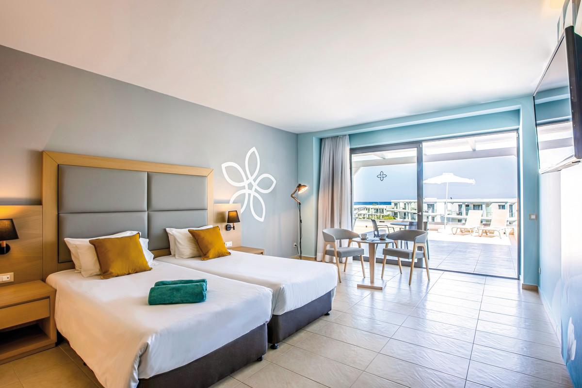 Hotel Lti Asterias Beach Resort 3