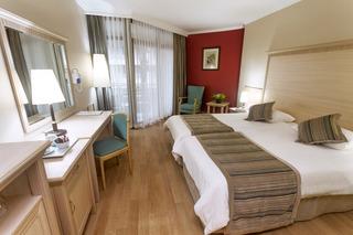 Hotel Aqua 4
