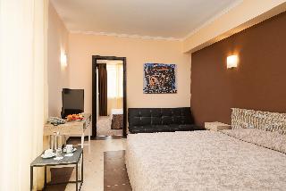 Hotel Iberostar Sunny Beach 3