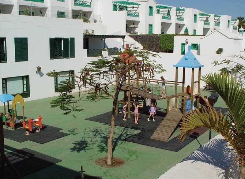 Appartement Costa Sal Villas en Suites 1