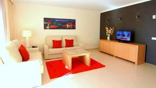 Appartement Costa Sal Villas en Suites 3