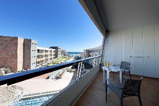 Apartotel Eurostars Las Salinas 3