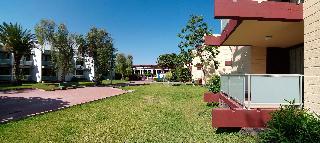 Hotel Club Palia Don Pedro 1