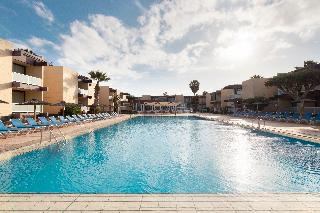 Hotel Club Palia Don Pedro 3