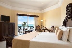 Hotel Gran Porto Resort