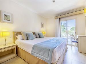 Apartotel Zafiro Mallorca