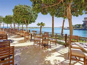 Hotel Ocean View Prestige