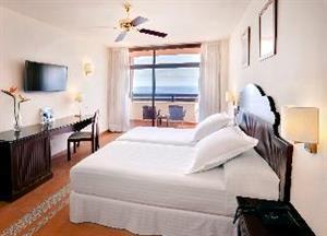 Hotel Jandia Mar