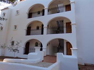 Appartement Benet Los Pinares