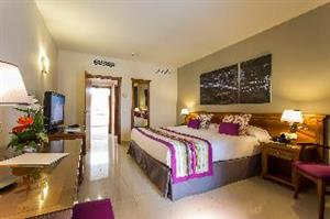 Hotel Grand Palladium Palace Ibiza Resort
