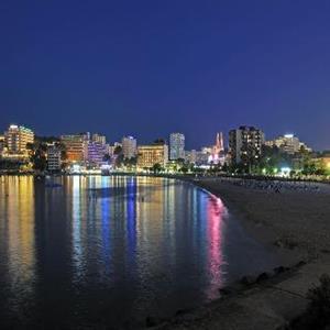 Appartement Playas Cas Saboners
