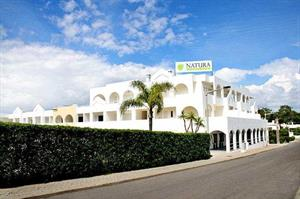 foto Natura Algarve Club