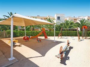 Hotel Marfil Playa