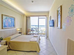 Hotel Lavris Hotels en Spa