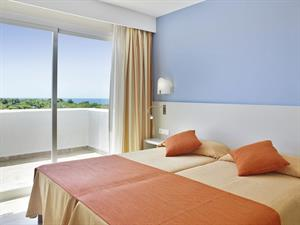 Appartement Cala d Or Playa