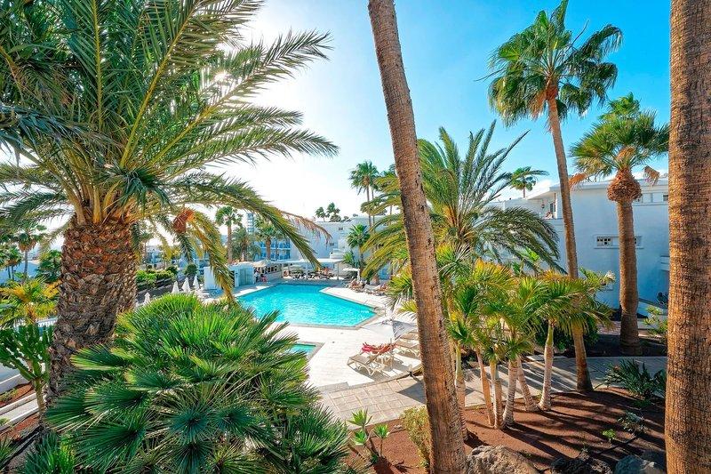 Appartement El Dorado 2
