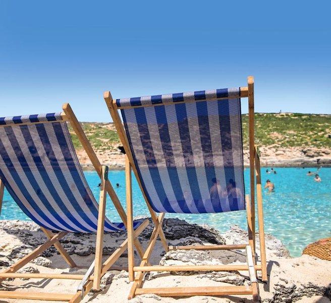 vakantie Comino_5