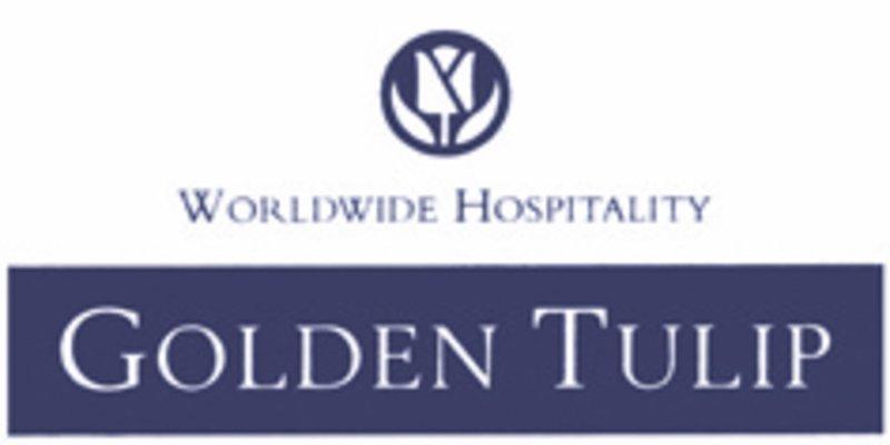 vakantie Golden Tulip Vivaldi_6