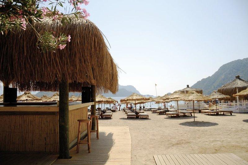 vakantie Marti Resort De Luxe_11