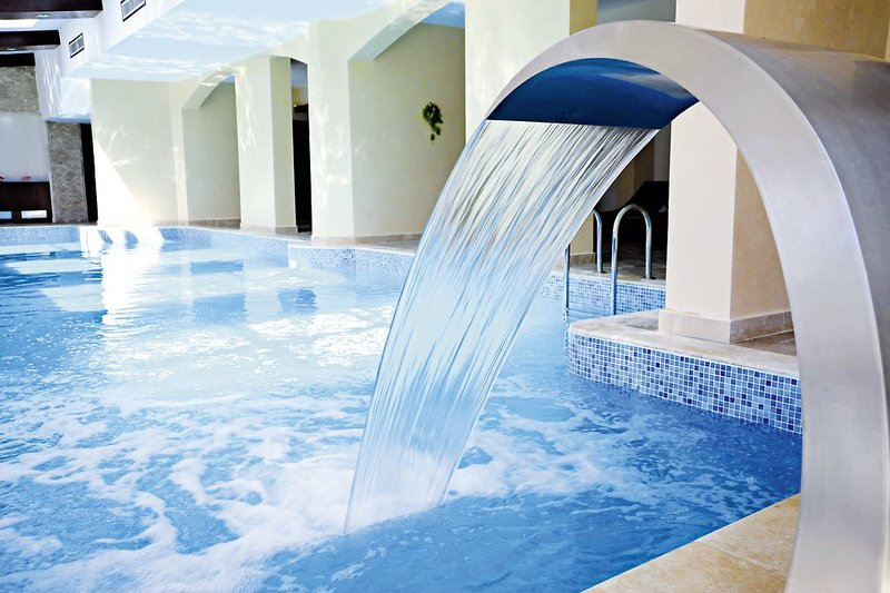 vakantie Marti Resort De Luxe_14
