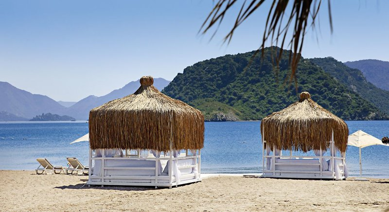 vakantie Marti Resort De Luxe_3