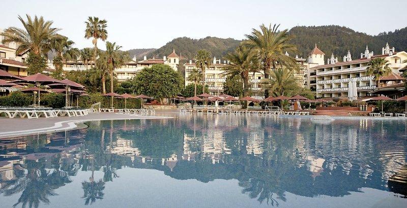vakantie Marti Resort De Luxe_4