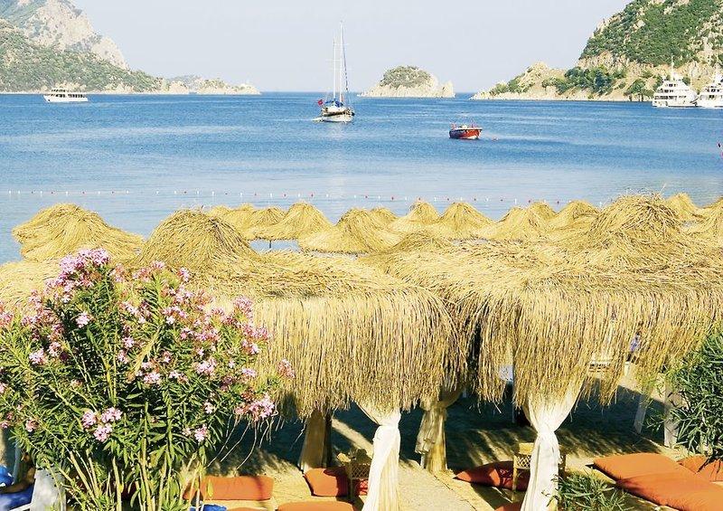 vakantie Marti Resort De Luxe_5