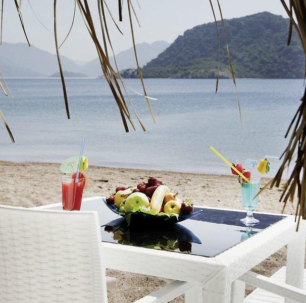 vakantie Marti Resort De Luxe_7