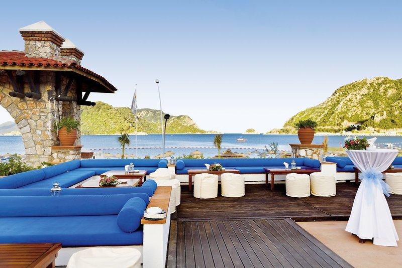 vakantie Marti Resort De Luxe_8