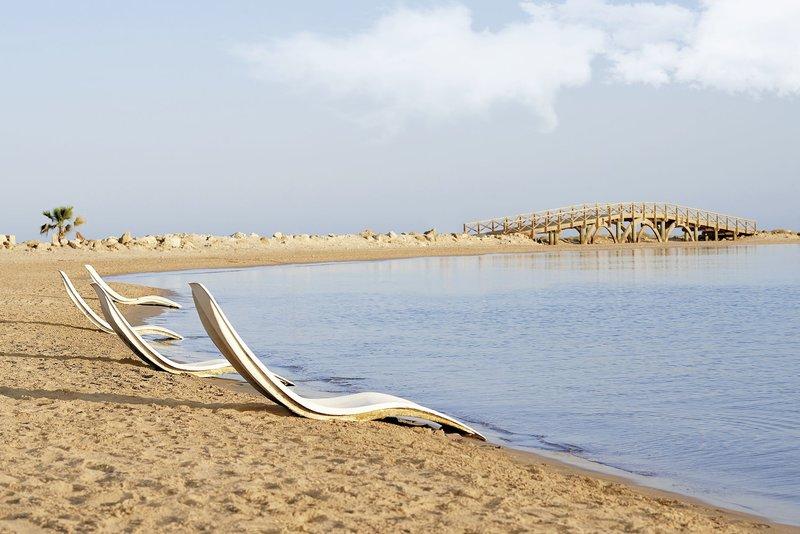vakantie Sheraton Soma Bay_15