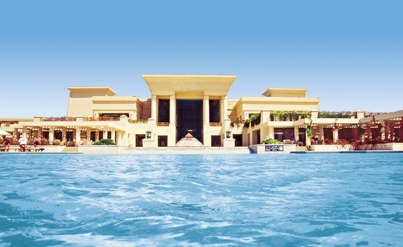 vakantie Sheraton Soma Bay_4
