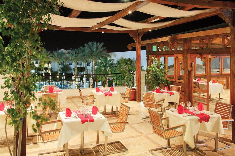 Foto Xperience St George Homestay **** Sharm el Sheikh