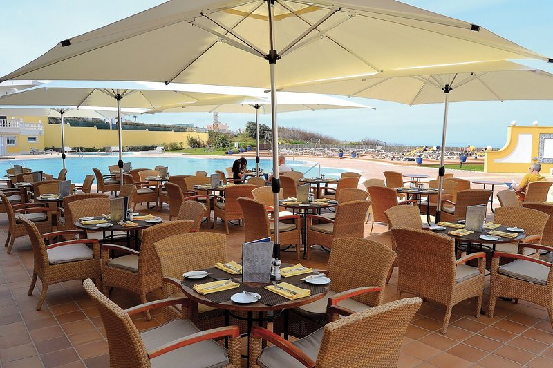 Foto Marriott Praia del Rey Golf en Beach Resort **** Obidos