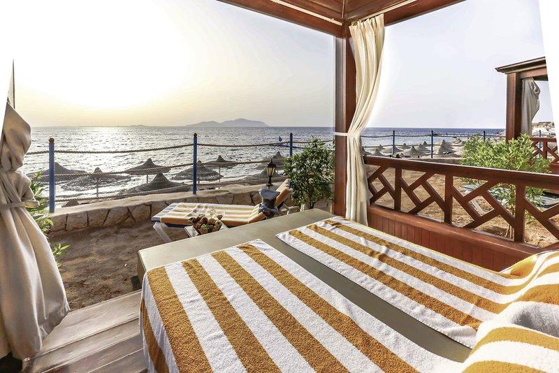 Foto Sultan Gardens ***** Sharm el Sheikh