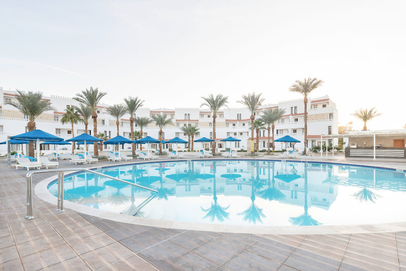 Royal Grand Sharm