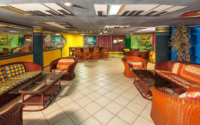 Hotel Brisas Del Caribe 4