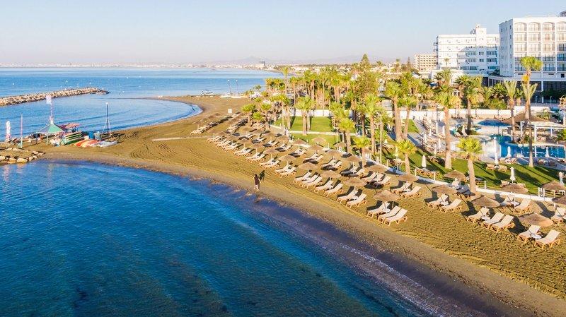 vakantie Golden Bay Beach_12
