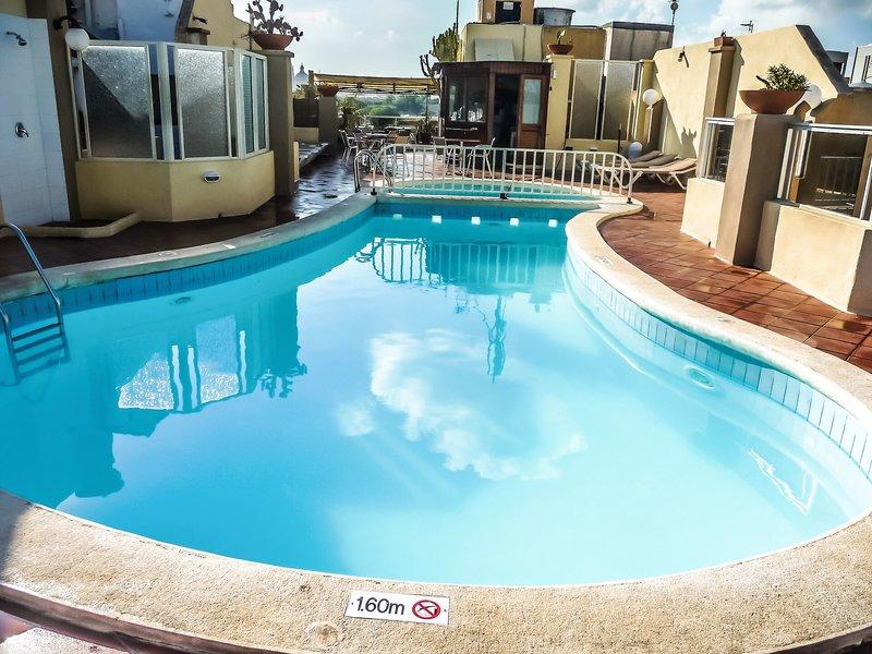 vakantie Kennedy Nova_1