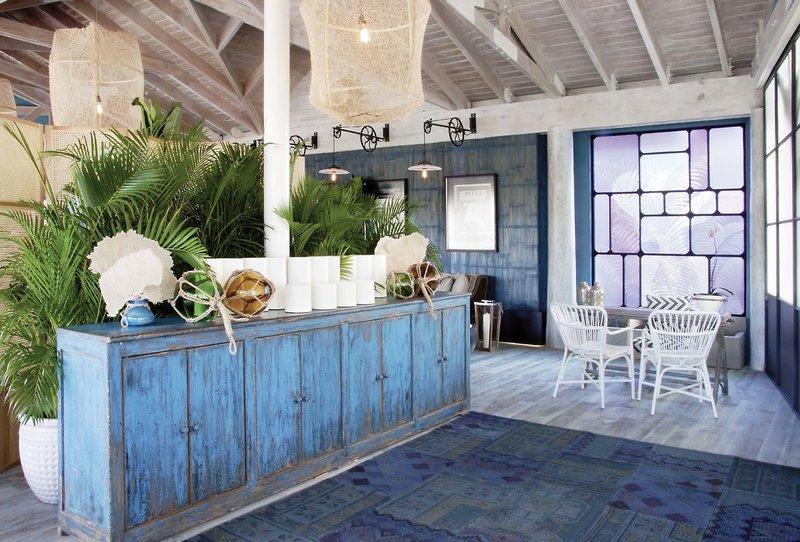 vakantie Gran Ventana Beach Resort_15