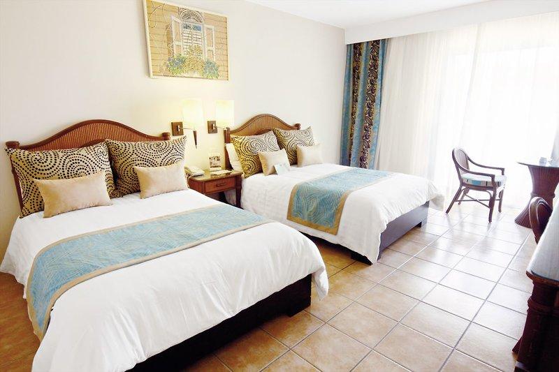 vakantie Gran Ventana Beach Resort_4