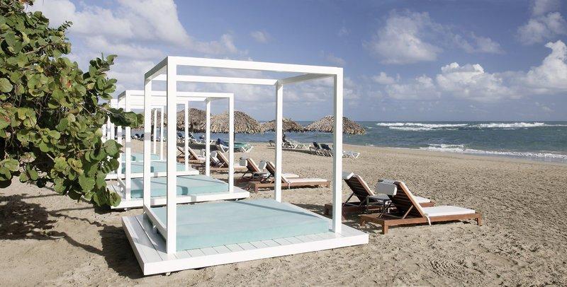 vakantie Gran Ventana Beach Resort_6