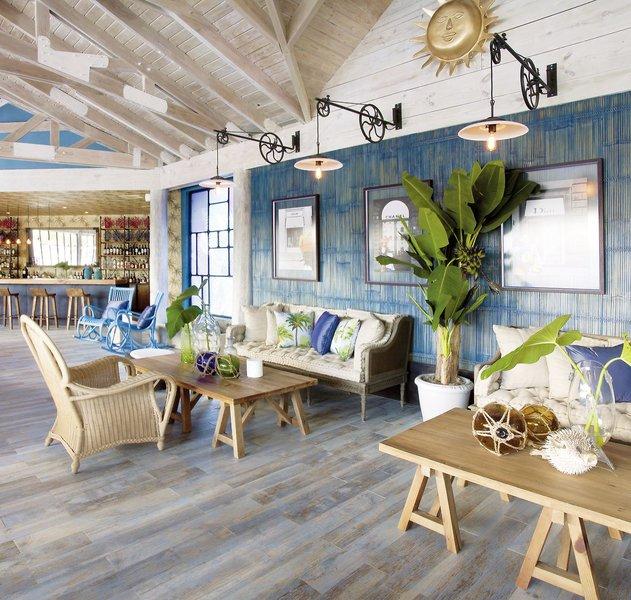vakantie Gran Ventana Beach Resort_9