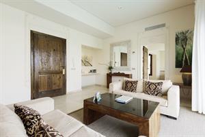 foto Alondra Villas en Suites