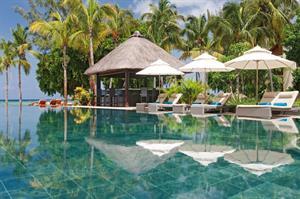 Hilton Mauritius Resort en Spa, 8 dagen