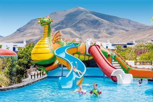 foto Dreamplace Gran Castillo Tagoro